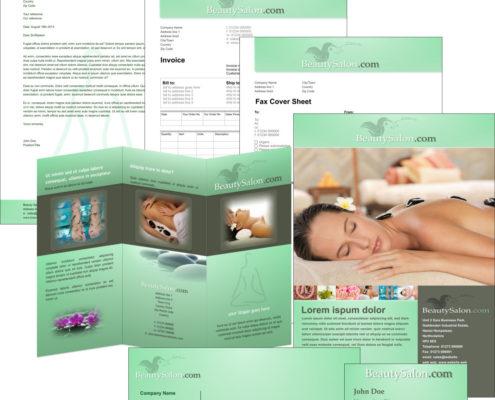 Σχεδίαση Λογοτύπων & Εταιρικής Ταυτότητας - Studies Applications Center (SAC) - Κατασκευή ιστοσελίδων, ανάπτυξη εφαρμογών διαδικτύου, κατασκευή eshop, blogs, portals
