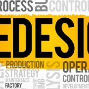 Επανασχεδιασμός Ιστοσελίδας : Επανασχεδιάστε την Ιστοσελίδα σας - Studies Applications Center