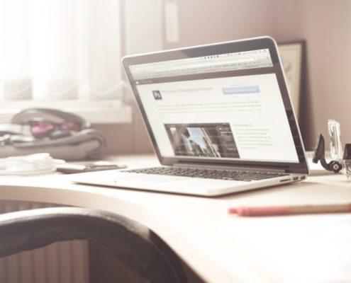 Κατασκευή Ιστοσελίδων - Κατασκευή E-Shop - Δυναμική Ιστοσελίδα -Studies Applications Center