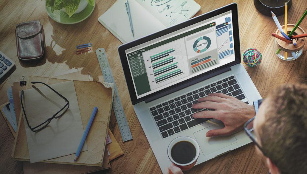 Κατασκευή Eshop - Σχεδιασμός E-Shop - Ηλεκτρονικό Κατάστημα | Ανασχεδιασμός Ιστοσελίδας- Studies Applications Center