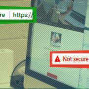 Αξιόπιστο Web Hosting με Δωρεάν Πιστοποιητικό Ασφαλείας SSL Let's Enrypt - Studies Applications Center (SAC)